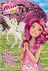 Mia and Me: The Blossom Tree (DVD, 2016)