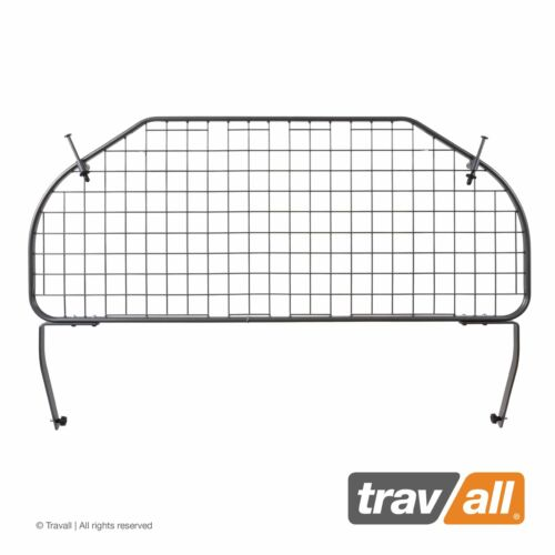 LAND ROVER Discovery 5 Dog Guard Travall® Guard TDG1541 2016 -Current
