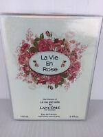 La Vie En Rose Our Version Of La Vie Est Belle By Secret Plus Edp 3.4 Oz Spray
