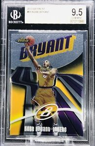 POP-5-2003-04-Finest-Kobe-Bryant-88-BGS-9-5-GEM-MINT-PSA-10-LAKERS