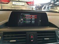 BMW 116d 1,5 aut.,  5-dørs