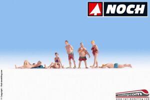 NOCH-15841-H0-1-87-Set-figurini-persone-in-spiaggia-bagnanti