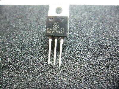 AF124 Transistor Philips neuf