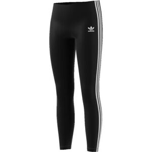 pantaloni adidas ginnastica ragazza