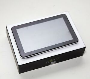 Tablet-STAR-9