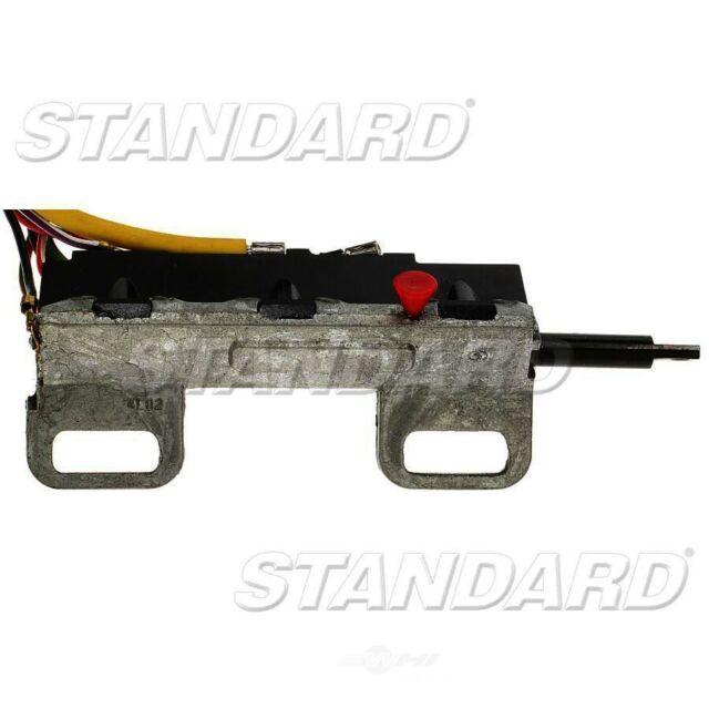 Ignition Starter Switch Standard US-67