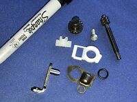 Stihl Ms660 Ms440 Ms460 Ms361 Tensioner Kit 8 Pieces Complete Read List