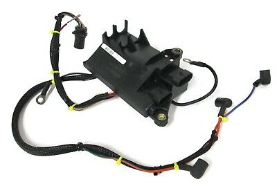 OEM Evinrude Johnson BRP Outboard Power Pack /& OMC Sea Drive/® 1996-2001 586472