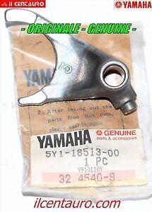 Einlassventil für Yamaha XT 550 XT TT SRX 600 5Y1-12111-00-00