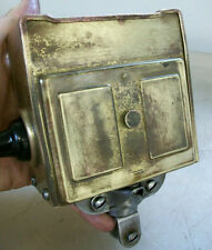 WICO EK VERY HOT MAGNETO Serial No. 636122 Old Gas Engine Hit and Miss MAG