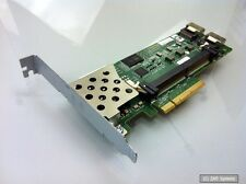 HP 462919-001 Smart Array P410 Controller Board - PCIe x8 SAS, High Profile, 1A