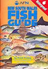 New South Wales Fish Guide by Frank Prokop, Geoff Wilson, Trevor Hawkins (Paperback, 2005)