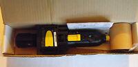 Asco Joucomatic 34203181 Filter-regulator+gauge 1/2 Npt -112