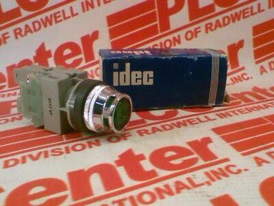 RTEP2D12 IDEC RTE-P2D12 NEW IN BOX