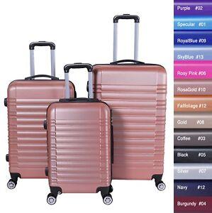 Maleta-de-viaje-xh003-maleta-trolley-duro-cara-maleta-de-equipaje-de-mano-4-rollos-de-M-L-XL-set