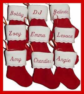 One-6-034-Personalized-Felt-Christmas-Stocking-Handmade-in-the-USA