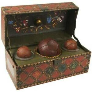 Harry-Potter-Collectible-Quidditch-Set