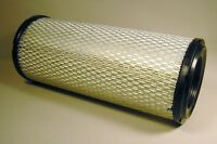 Bobcat Air Filter 6666375 Replacement