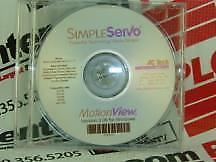 SCR01C NEW IN BOX LENZE SCR01C