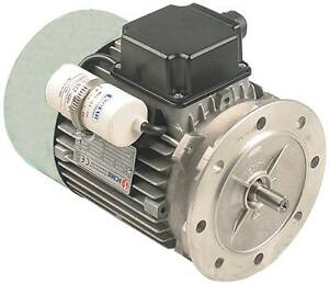 Icme-M71BL4-Motor-for-Dough-Kneading-Machine-Fimar-IM7S-IM20L-230V-0-37kW-1400U