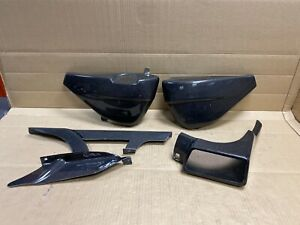 Carbon-Fibre-Parts-for-Harley-Davidson-XR-1200-Models