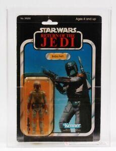 CAS-73-6-1983-Vintage-Star-Wars-Kenner-ROTJ-77-Boba-Fett-70-85-85