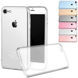 coque iphone 7 stylet