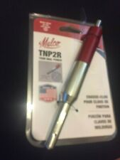 Malco Tnp2s Standard Coupez /à ongles Setter
