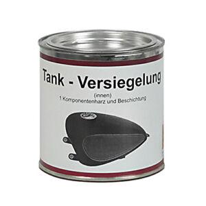 Tank-Versiegelung 250ml für Tankinhalt bis 40 Liter - 7,18 EUR/100ml