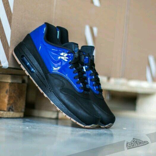 Brand New Nike Air Max 1VT QS -10.5 -