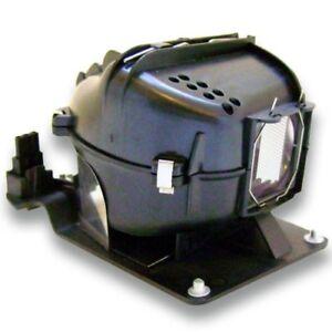 Alda-PQ-Originale-Lampada-proiettore-per-TRIUMPH-ADLER-SP-LAMP-003