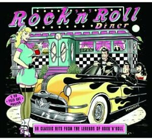 Rock-N-Roll-Diner-50-Classic-Hits-from-the-Legends-of-Rock-n-Roll-CD