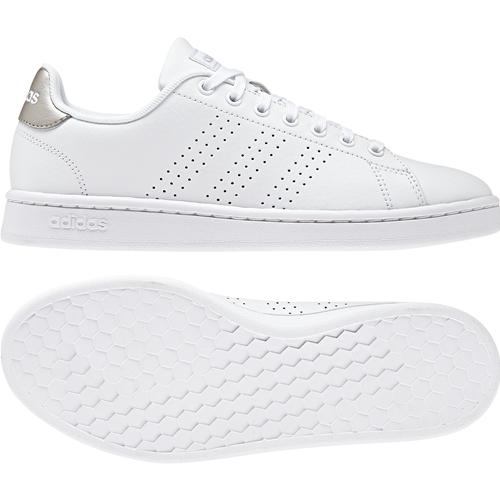 adidas donna scarpe advantage w