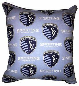 Sporting-Pillow-Kansas-City-Sporting-MLS-Pillow-Handmade-In-USA-Soccer-Pillow