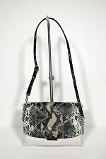 Neu Guess Schultertasche Clutch Umhängetasche Tasche Crossbody Bag 10-16 UVP 69€