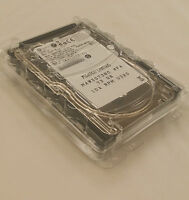 Fujitsu Maw3073nc 73gb 10k Rpm Ultra320 Scsi 3.5 Hard Drive. Qty Available