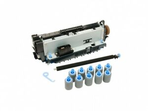 HP-LaserJet-P4015-P4515-Series-Maintenance-Kit-CB389A-6-Mths-Warranty