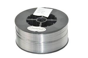 Hilo-de-soldar-flux-para-soldadores-sin-gas-MIG-bobina-1Kg-0-9MM-acero-hierro