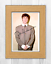 John-Lennon-2-The-Beatles-A4-signed-photograph-poster-Choice-of-frame thumbnail 6