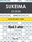 Sukeima Eco Edition von Philippe Funk (2014, Taschenbuch)