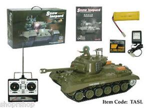 1-16-RC-Snow-Leopard-Tank-NEW