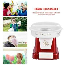 Electric Cotton Candy Maker Machine Sugar Free Party Cotton Candy Machine Us