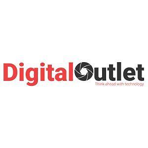 Digital Outlet UK