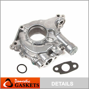 Engine Water Pump fits 2002-2007 Nissan 350Z,Murano Altima Altima,Maxima  HITACH