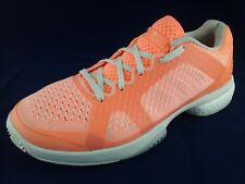 Adidas Stella McCartney ASMC barricada Boost zapatos tenis mujeres nosotros