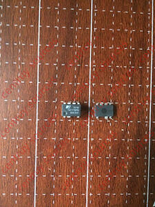 5pcs 10pcs TNY268PN New Genuine Power DIP-7 ICs TNY268P
