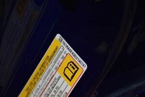 2013 Chevrolet Volt ***HYBRIDE, BAS PRIX***