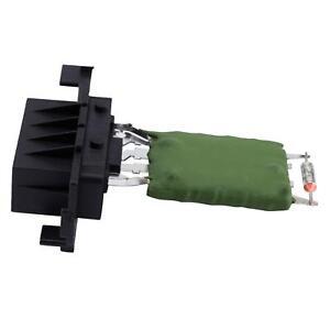 Chauffage-Moteur-Du-Ventilateur-Resistance-pour-Opel-Corsa-D-Mk3-E-Mk4-Adam
