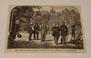 1882-magazine-engraving-GARDENS-OF-WILHELMSHOHE-Germany