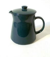 "▌ Arabia ""Kilta"" Kanne Krug m. Deckel ceramic jug + lid Kaj Franck pot annees 50"
